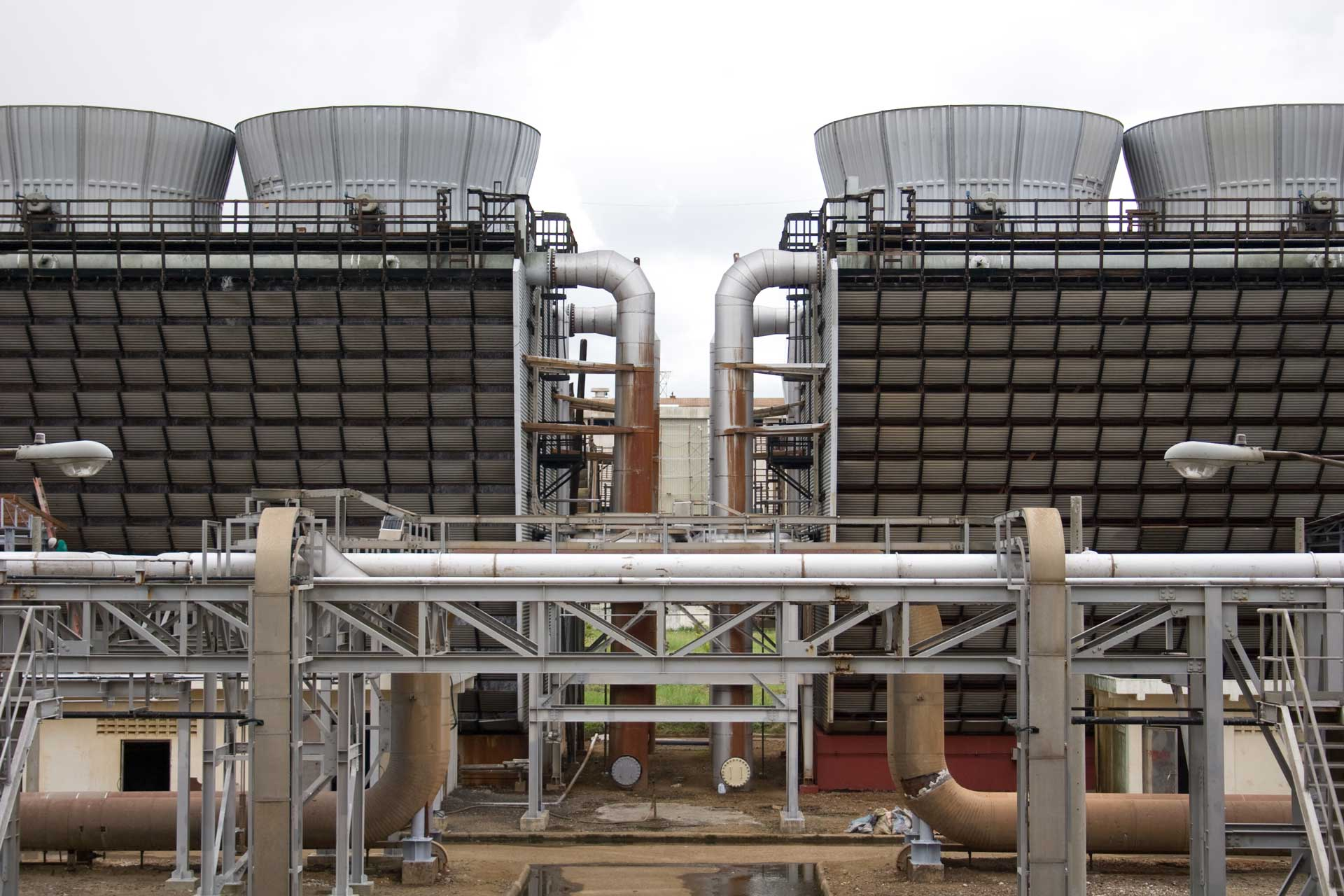 image-1-cooling-tower