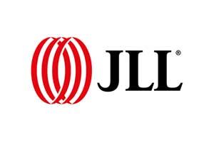 image-14-jll