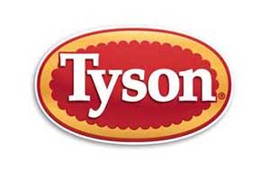 image-2-tyson-logo1