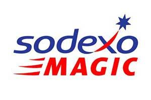 image-3-sodexomagic-logo