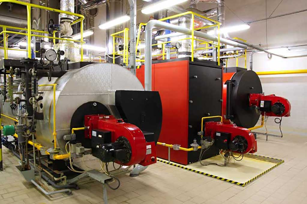 image-4-steam-boilers