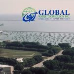 Get to Know Global Water Technology – GWT Releases New About Us Video