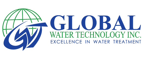 Water and Waste Water Treatment Company