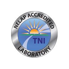 accreditation3