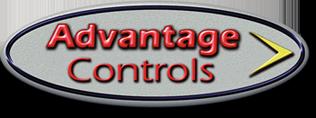 image-100-advantage