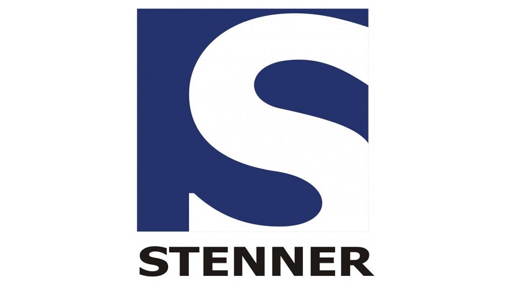 image-104-stenner