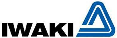 image-105-iwaki