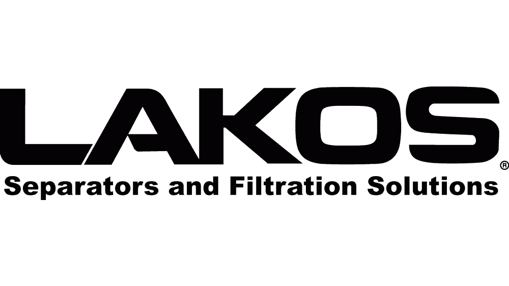 image-109-lakos