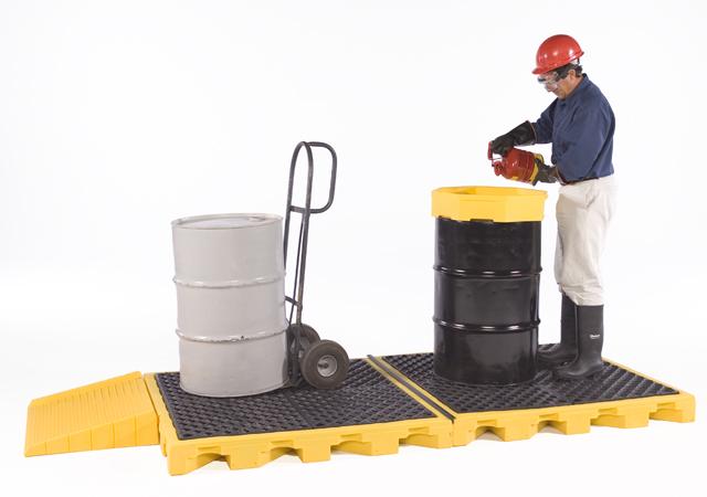image-181-spill-decks