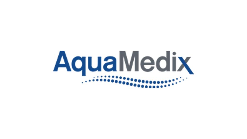 image-200-aquamedix