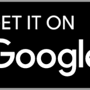 image-221-google-play