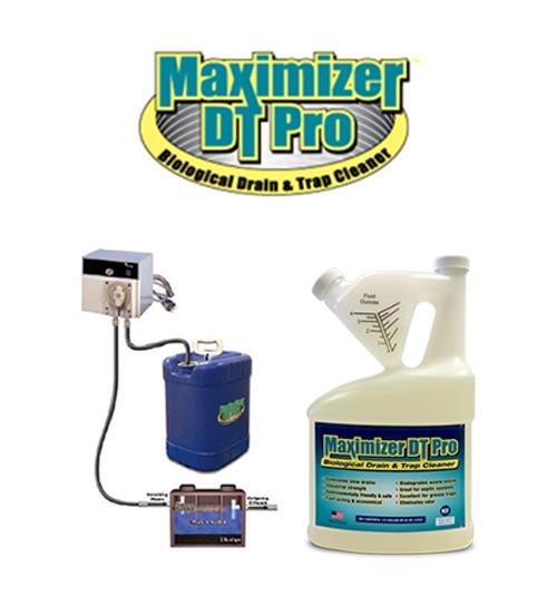 image-76-dt-pump-system