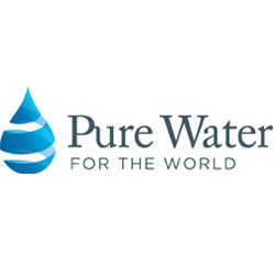 pure-water-logo2