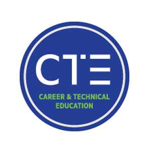 cps-cte-logo