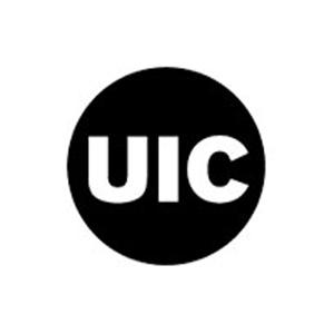 uic-square