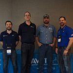GWT Technical Representatives Attend AWT's 2018 Spring Training in Columbus, OH