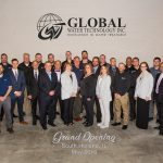 GWT Launches New Headquarters in South Holland, IL