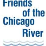 GWT and Team Sponsor 2018 Chicago River Day
