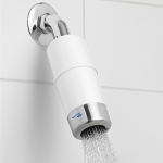 GWT Product Release: Aqua free AS Wall Shower by AquaMedix