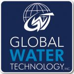 GWT Announces Acquisition of Lakeland Chemical Specialties, Inc.