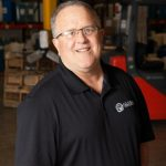 GWT Further Cements Midwestern Presence with Addition of Iowa Territory Manager