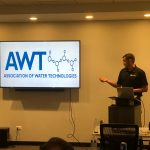 GWT Hosts Second Internal Training Summit of 2019