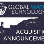 GWT Announces Acquisition of Butler Chemical Company, Inc.