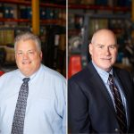 GWT Bolsters Corporate Leadership with Addition of Two Industry Stalwarts