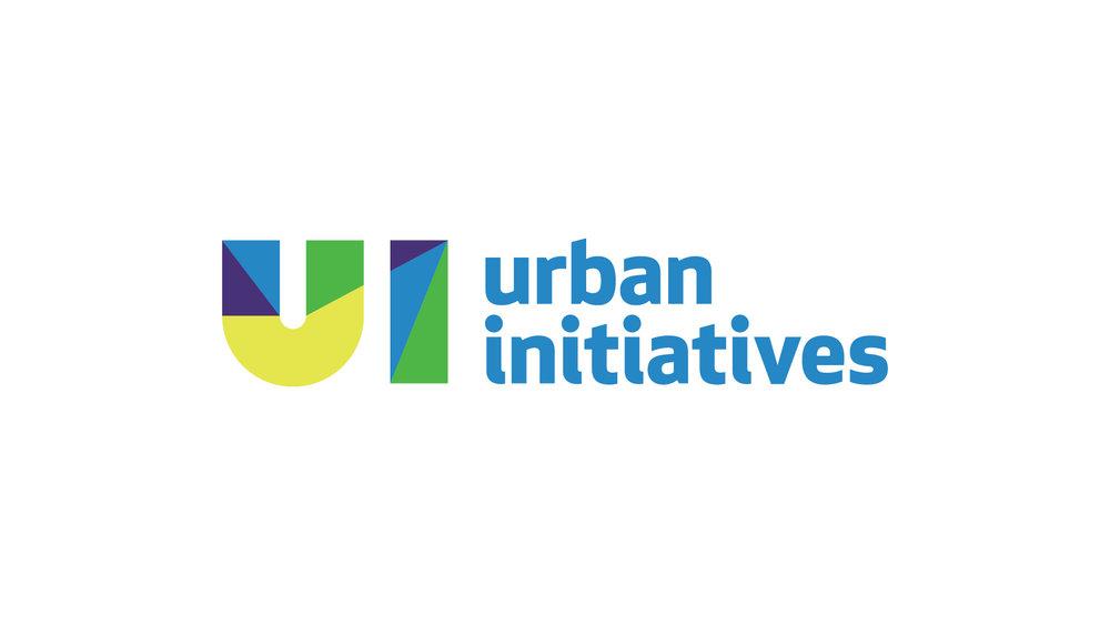 ui-logo
