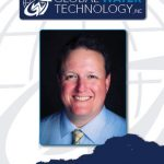 GWT Welcomes Matthew Jensen, CWT as VP of Technology and Innovation