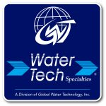 GWT Announces Acquisition of Water-Tech Specialties, Inc. a California Based Water Treatment Firm