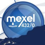 Global Water Technology, Inc. Awarded Exclusive Distribution Rights for MEXEL Surface Treatment Technology within the United States of America by Mexel Industries S.A.