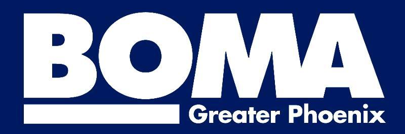 boma_greater_phoenix_logo