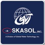 Global Water Technology, Inc. Acquires Skasol Incorporated