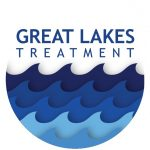 Global Water Technology, Inc. Acquires Great Lakes Treatment Corporation