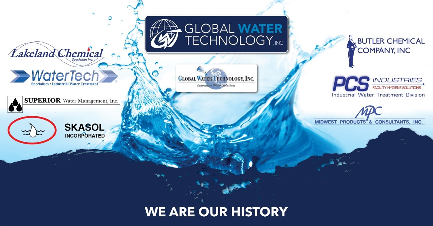gwt-we-are-our-history-updated